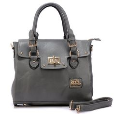 Coach Sadie Flap In Spectator Medium Grey Satchels AOJ Tell Us To Cherish Today, For Tomorrow Is Unknown Forever. Love Life, Love Coach Sadie Flap In Spectator Medium Grey Satchels AOJ.Just Enjoy The Beautiful Life! Coach Purses, Coach Bags, Purses And Bags, Coach Handbags, Danielle Haim, Cheap Coach, Coach Outlet, Style Outfits, Girl Outfits