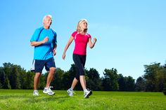 The American Heart Association says that a 30-minute walk a day can reduce your risk of coronary heart disease, osteoporosis, breast and colon cancer, and Type-2 diabetes.