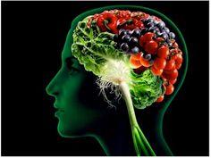 Alimentos que prejudicam nosso humor – Transtorno Bipolar