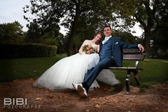 BibiFotografie   Portfolio  #wedding #photography #pictures