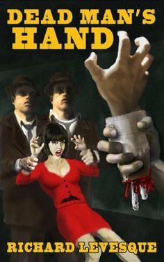 Dead Man's Hand (Ace Stubble) by Richard Levesque, http://www.amazon.com/dp/B008L46PBA/ref=cm_sw_r_pi_dp_ZeArsb0M7KBC2