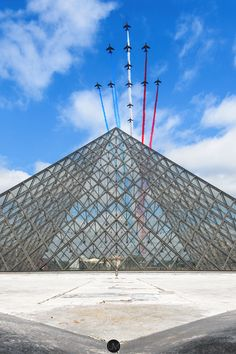 louvre free bastille day