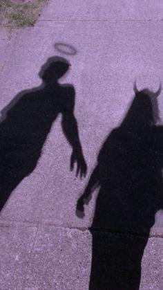 cartoon wallpaper devil or angel devil or angel - - Wallpaper Tumblr Lockscreen, Cartoon Wallpaper, Whatsapp Wallpaper, Love Wallpaper, Wallpaper Quotes, Wallpaper Backgrounds, Cute Couple Wallpaper, Wallpaper Desktop, Disney Wallpaper