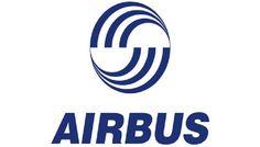 Airbus Group hace efectiva su integración bajo una única marca