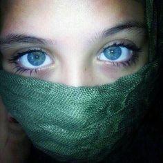 「目 綺麗」の画像検索結果