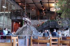 San Diego, CA: Stone Brewing Co. — 10 Best Brewery Visits in America