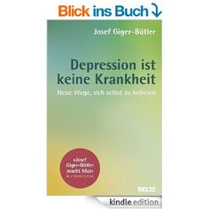Professor Ludger Tebartz van Elst: Often the true reason why people get a burn-out or depression, is Asperger.  http://www.morgenweb.de/nachrichten/welt-und-wissen/arzte-sehen-in-asperger-einen-ausloser-fur-burnout-1.378697?Page=2     Uff, finally one who says it. Not that it is true (not all Aspergers get a depression), but it is truer than what psychatrists normally want us to believe.