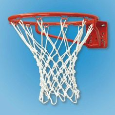 Affordable Basketball Uniforms #BasketballAndBall Code: 6206300367 #BasketballRim