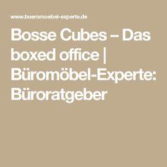 bosse buromobel, pin by büroeinrichtung arnold on bosse büromöbel   pinterest   open, Design ideen