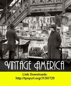 Vintage America, iphone, ipad, ipod touch, itouch, itunes, appstore, torrent, downloads, rapidshare, megaupload, fileserve