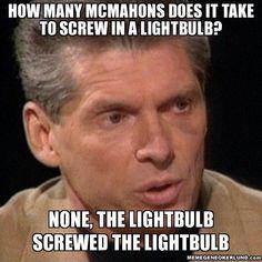 Funny Wrestling, Brock Lesnar, Screw It, Wwe, Haha, Take That, Humor, Random, Humour