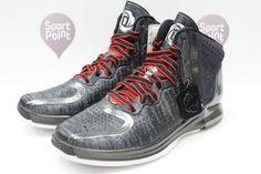 adidas D Rose 4 away mens basketball shoes / G67399
