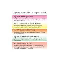 Imagini pentru texte pentru autocunoastere copii Periodic Table, Diagram, Periodic Table Chart