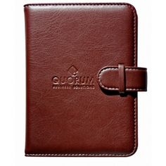 Promotional Products Ideas That Work: Alicia Klein Passport Cover. Get yours at www.luscangroup.com Document Holder, Passport Cover, Travel And Leisure, Promotion, Ideas, Products, Briefcase, Thoughts, Beauty Products