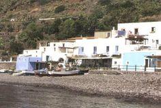 FILICUDI  #filicudi   #sicilia #sicily  #eolie