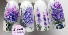 50 diseños de uñas para arrasar esta temporada, ¡no te pierdas estas ideas y tutoriales!