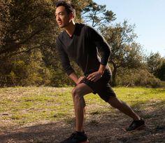 7 Ways to Improve Flexibility
