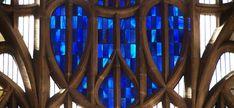 Glasgow Mackintosh : Attraction : Mackintosh Queen's Cross