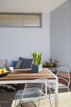 Landscapers, Landscape Design Company | Harrison's Landscaping, Sydney NSW | Kensington