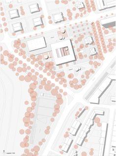 Ergebnis: Neubau eines 5-zügigen Gymnasiums mit Dre...competitionline