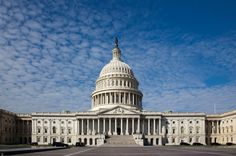 Now Congress is at Stake https://www.armstrongeconomics.com/international-news/north_america/2016-u-s-presidential-election/now-congress-is-at-stake/