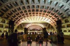 metro washington - Sök på Google