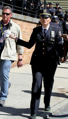 #SvuSeason17Finale #HeartfeltPassages lieutenant olivia benson / mariska hargitay