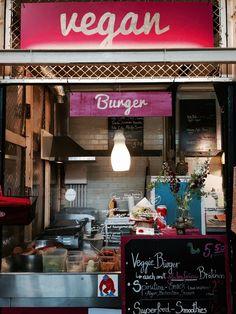 willkommen restaurant steakhouse rodizio in dortmund essen und trinken pinterest trinken. Black Bedroom Furniture Sets. Home Design Ideas