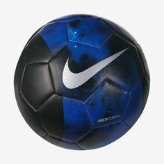 nike galaxy soccer