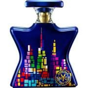 #Bond No. 9 #Unisexdüfte New York Nights Eau de #Parfum Spray 100 ml