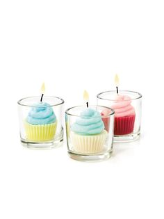 Gold Canyon has these adorable new candles for the summer. Check tham out at www.mygc.com/amberwomac