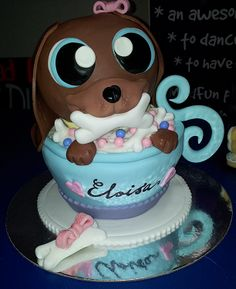 i want this for my b-day so bad!!!