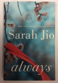 always-Sarah-Jim-Advance-Reader-Copy-Paperback