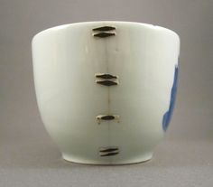 Repaired cup                                                                                                                                                                                 More