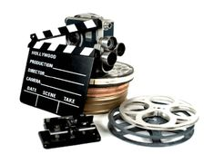 Do you need acting scripts? Perhaps you need them for acting classwork. Many acting class require scene work to be prepared and brought into class. Cinema Online, Roman Jeunesse, Muriel, Free Films, Film School, Film Industry, Film Director, Screenwriting, Tattoo Ideas