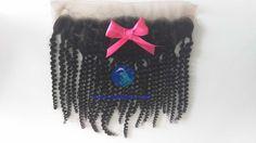 Hair Manufacturer Website:www.oceanhair.net Email: sales6@oceanhair.net Whatsapp: +86 15318708959 Phone: +86 15318708959 Skype: Oceanhair_Trish #hairextensions #virginhair #humanhair #remyhair #wholesalehair #hairsupplier #buywholesalehair #malaysianhair #brazilianhair #peruvianhair #indianhair #laceclosure #hairweave #hair #hairweft #bodywave #loosewave #deepwave #curly #blackhair #sewin #extensions #weave #closure #bundledeals #hairsryles #omber #hairsalon