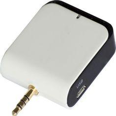 RFID UHF micro pocket reader