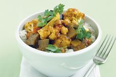 #Chickpea and #eggplant #curry Ingredients : 1/4 cup ghee* 2 onions, chopped 4 cloves garlic, finely chopped 2 tsp finely grated ginger 1 tbs ground turmeric 1 1/2 tbs garam masala 3 cardamom pods, bruised 1 (350g) eggplant, cut into 3cm dice 4 ripe…Read more at http://fredsfruit.com/ #Healthy #Food #Fruits #Fruit #Vegetable #Recipe #Pumpkin #Recipes #Coconut #Prawn #Potato #Halal #diet #Salad  http://fredsfruit.com/chickpea-and-eggplant-curry/