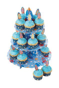 cupcake-staender-rakete-4-.png (999×1500)
