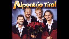 "Alpentrio Tirol - ""Dem Land Tirol die Treue"" (+playlist)"