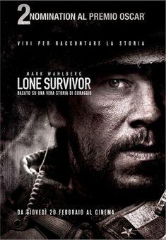 Watch Lone Survivor (2013) Full Movie HD Free Download