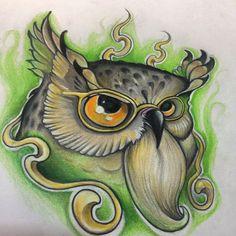 deer draw tattoo - Recherche Google