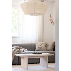 Entryway Bench, Room Inspiration, Living Room, Furniture, Home Decor, Entry Bench, Hall Bench, Decoration Home, Room Decor