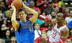 Dallas Mavericks Game Package Deal starting at $28