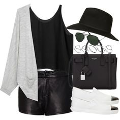 """Untitled #2519"" by lily-tubman on Polyvore"