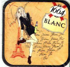 1664 Blanc..