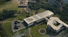 I created the New Avengers Facility in the Ant-Man movie at ILM. Also some what designed the area as well. Forest Pack was a life saver on this one. This scene happens in the movie when Ant-man Avengers Quotes, Avengers Imagines, Loki Quotes, Avengers Cast, Marvel Avengers, Avengers Trailer, Avengers Poster, Marvel Actors, Marvel Heroes