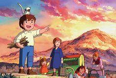 Marco Nostalgia, Saturday Morning Cartoons, Childhood Memories, Walt Disney, Fairy Tales, Haha, Roman, Animation, Japanese