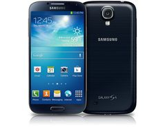 Samsung Galaxy S4 vs. HTC One Benchmarks Full Comparison #attmobilereview