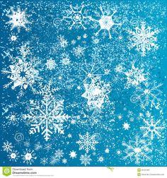 fondos de copos de nieve frozen hd - Buscar con Google